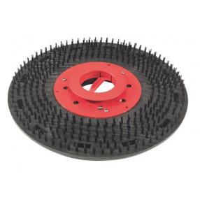 Padloc padhouder 360 mm voor TTB 1840