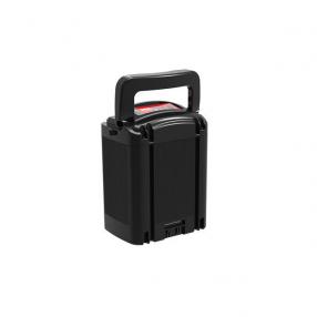 NX 300 Batterij Lithium-ion