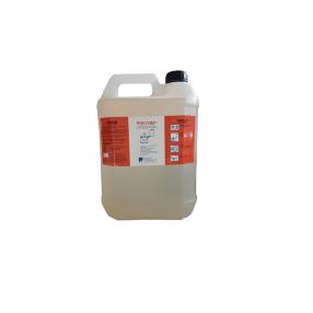 Toiletreiniger met zeer langdurige frisse geur, 5 liter