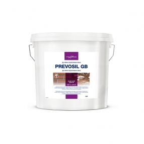 Watergedragen (milieuvriendelijk) hydrofobeermiddel,  25 kg