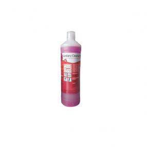 Neutraal product met bacteriecultuur tegen stank, 6 x 1 ltr