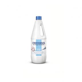 Universele verfreiniger, 1 liter