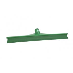 Vloertrekker UHG, 500 mm, groen