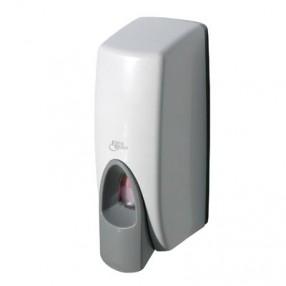Spraysoap dispenser, 800 ml